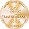 Meatmania 2016 Gold Medal